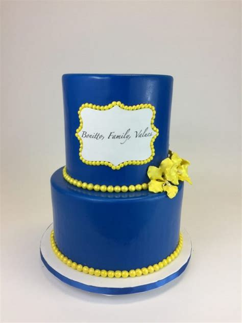 gallery celebration cakes cupcakes cake   cup ny