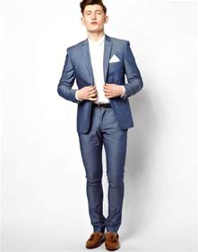 tenue homme mariage costume homme mariage mariage costume homme mariage costume homme et habille