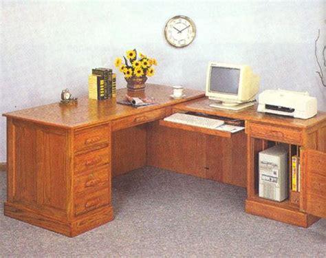l shaped desk under 200 executive desk co 5308