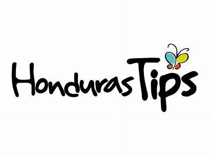 Honduras Propio Sociales Redes Cuenta Ya Hn