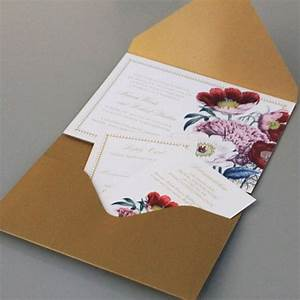 75 best images about free printable wedding invitations on With wedding invitation cards nairobi