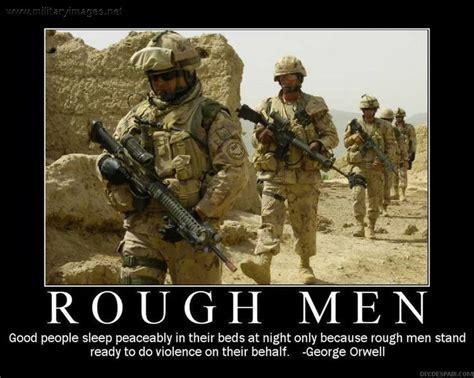 Infantry Memes - british army memes image memes at relatably com