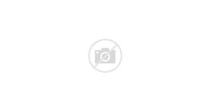 Rain Ss Animations