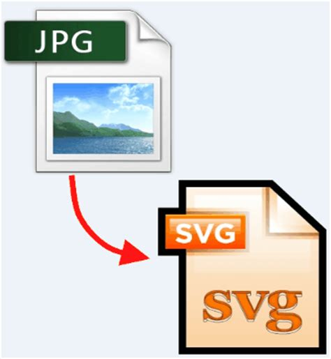 Convert vector images to raster format. 5 Free Online JPG to Vector Converter To Convert Raster to ...