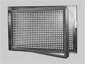 Kellerfenster Metall Mit Gitter : stahlkellerfenster verzinkt mit erh hten einbruchschutz ~ Eleganceandgraceweddings.com Haus und Dekorationen