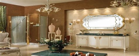 Luxe Modern Living Bathroom Accessories by Luxury Showers For Luxury Bathrooms