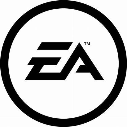 Ea Games Purepng Transparent Logos Cc0