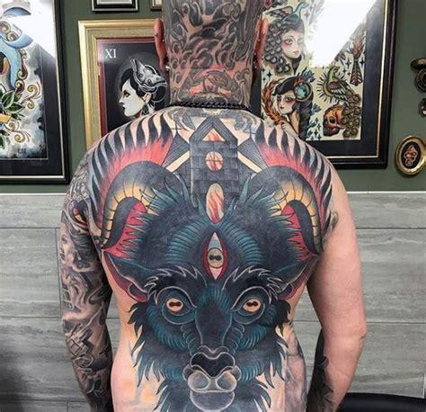 cover  tattoos  men concealed ink design ideas
