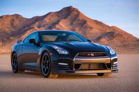 2014 Gtr Track Edition 2014 nissan gt r track edition pictures specifications