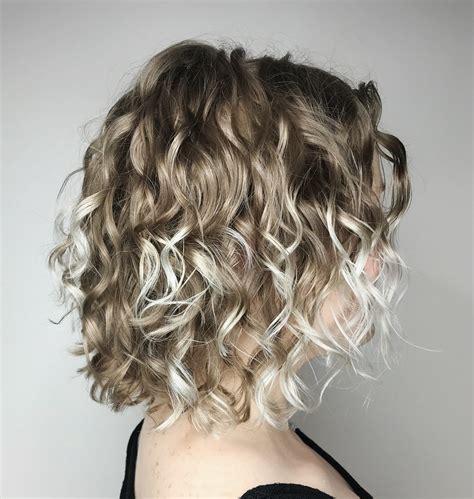 frisuren lockige haare neu pin hd
