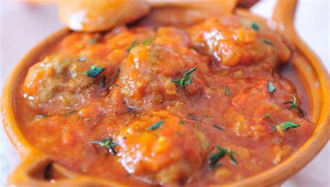 10 Best Potato Recipes  Ndtv Food