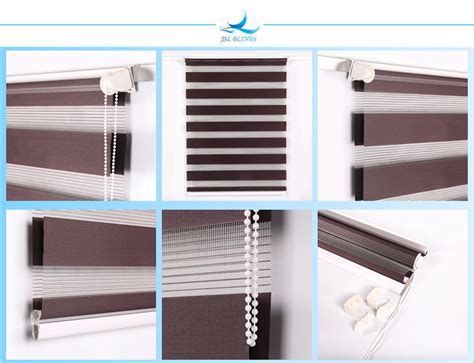 Buy Blinds South Africa by Buy Heavy Duty Zebra Blinds South Africa From Jsl Blinds