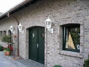 Klinkerfassade Streichen Vorher Nachher : bauchmuskeln on pinterest ~ Markanthonyermac.com Haus und Dekorationen