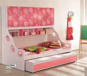 Buy, Trundle, Beds, For, Kids, Online, At, Kids, Kouch, India