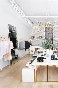 Fashion For Home Showroom München : best 25 boutique interior design ideas on pinterest ~ Bigdaddyawards.com Haus und Dekorationen