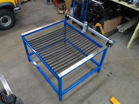 cnc plasma table price 1000 ideas about cnc plasma cutter on pinterest cnc