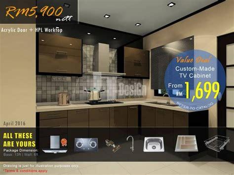 kitchen cabinets malaysia kitchen cabinets kitchen sale