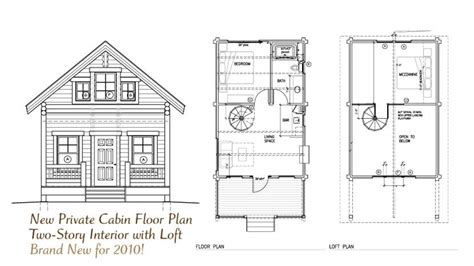 cabin floor plans loft cabin open floor plans with loft inexpensive small cabin
