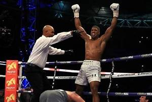 How To Bet On Boxing :: How to Bet 4 Free