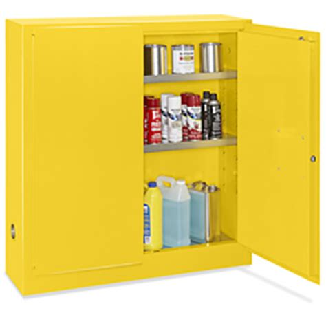 can cardboard boxes be stored in flammable cabinets wall mount flammable storage cabinet manual doors