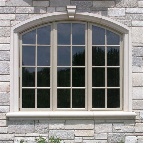 Window Surrounds  Eden Valders Stone