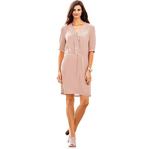 ebay kleider von heine dein neuer kleiderfotoblog