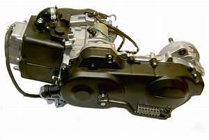 China Roller Tuning : tuning motor zoll 80ccm baotian rex rs ~ Jslefanu.com Haus und Dekorationen