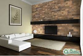 Living Room Tile Designs by Wall Tiles Designs Living Room Interior Exterior Doors Design HomeO