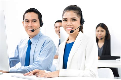 Multilingual Contact Call Center  Tech  Customer Service. Top Rated Resume Builder. Free Resume Sample Downloads. Technical Support Resume Format. Letter Resume. Unique Resume Ideas. Pmo Cv Resume Sample. Under The Table Jobs On Resume. Registration Clerk Resume