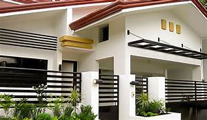 buildersphilippinescom house home builders and With house interior design manila