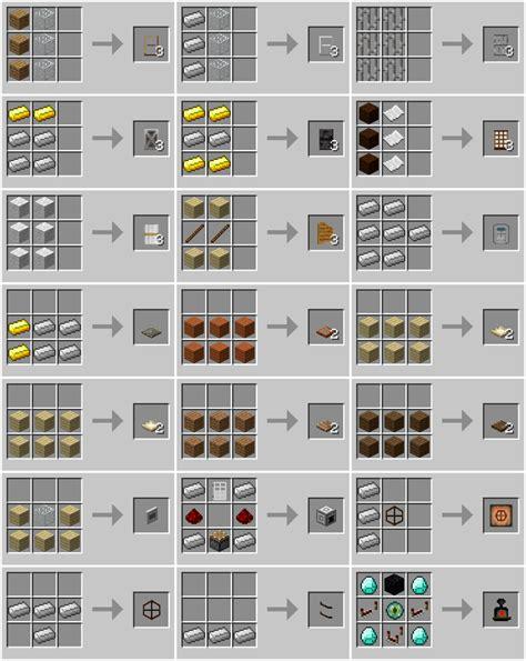 modern iron doors malisis doors mod 1 12 2 1 11 2 for minecraft mc mod