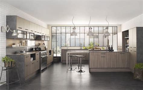 idee deco pour cuisine 20 inspirations pour une idée déco cuisine et apaisante