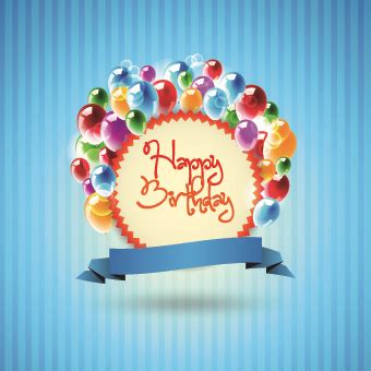 greeting cards design clipart   cliparts