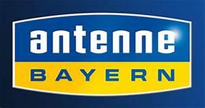Unitymedia Kundencenter Meine Rechnung : dab antenne bayern ~ Themetempest.com Abrechnung