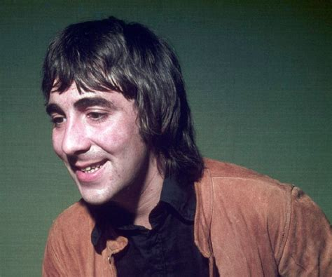 keith moon biography childhood life achievements timeline