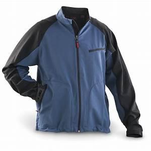 Wolverineu00ae Renegade Jacket - 145556 Insulated Jackets u0026 Coats at Sportsmanu0026#39;s Guide