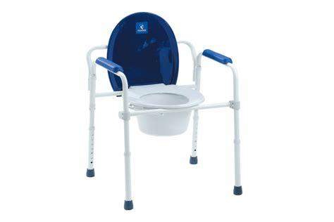 toilette mortuaire a domicile maintien 224 domicile julien orthop 233 die