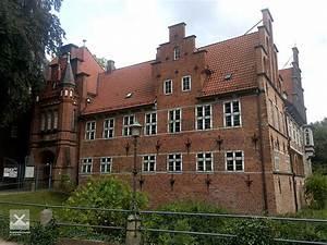 Von Have Bergedorf : e1 etappe 2 1 witzhave billstedt ~ Watch28wear.com Haus und Dekorationen