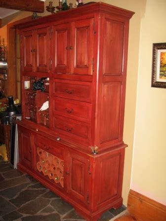 armoire de cuisine en pin a vendre meubles de salle à dîner de salle de bain et d 39 armoires