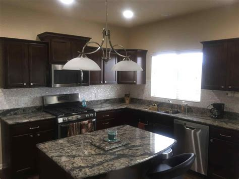 white kitchen cabinets with dark countertops white quartz countertops with dark cabinets deductour com