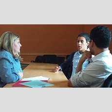 How Can Students Have More Say In School Decisions?  Mindshift  Kqed News