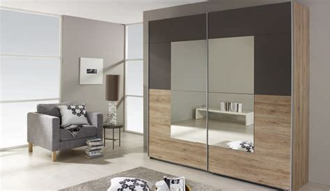 2 Door Bedroom Wardrobes by Rauch Hinged Sliding Door Wardrobes The Place For Homes