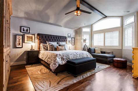 big master bedroom design luxury master bedroom arizona large master suite amazing 14554