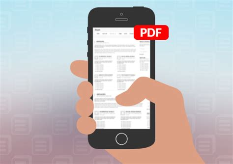 sign a pdf on iphone top 5 apps to sign pdf on android phone or tablet