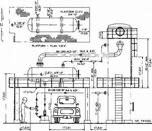 St 214 - Piping Systems