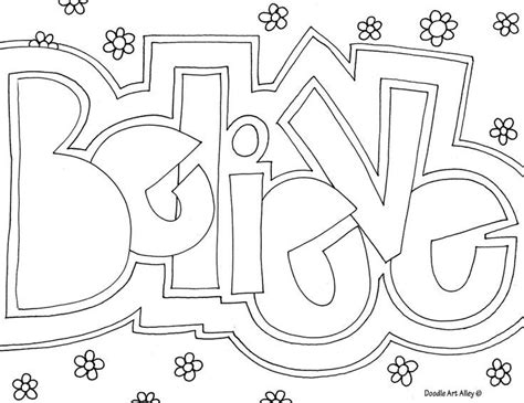 cuss word coloring pages coloring pages