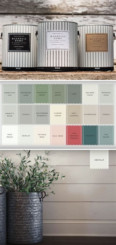 joanna gaines paint color choices best 25 neutral colors ideas only on neutral paint benjamin edgecomb gray