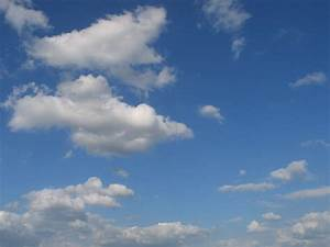 Bilder Vom Himmel : sarath kumar hintergrund himmel als umwelthaus kassel e v ~ Buech-reservation.com Haus und Dekorationen