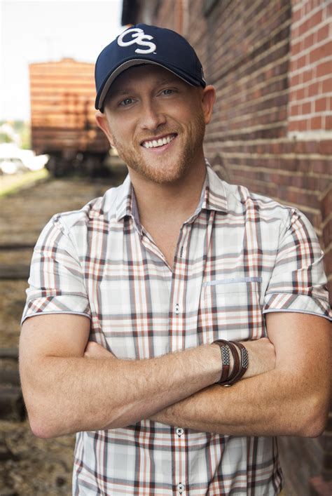 Cole Swindell  Down Home Tour  Tickets  Georgia Theatre