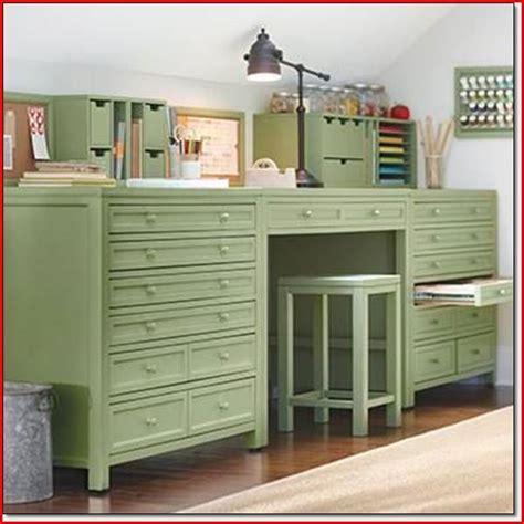 martha stewart craft desk martha stewart craft furniture